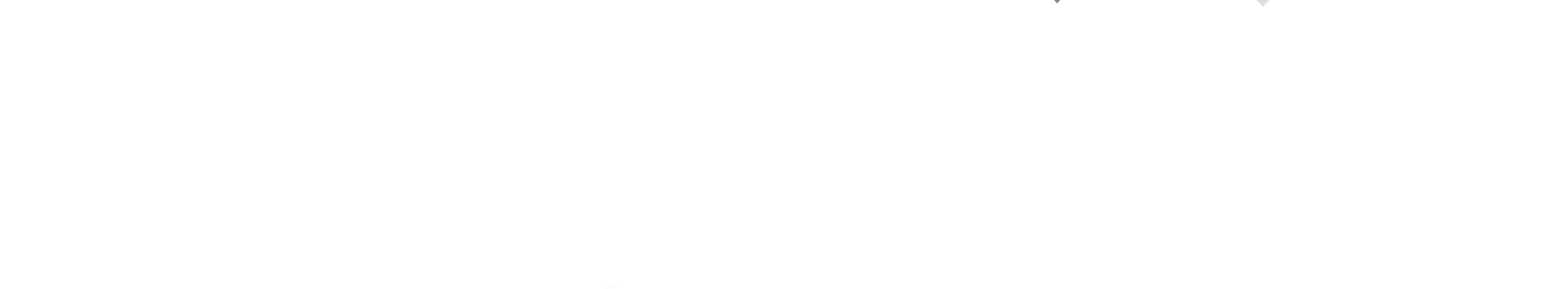 David Lindsay Music  |   Nightbound