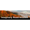 Imaginary Road Studios