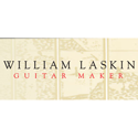 William Laskin - Luthier