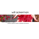 William Ackerman - Producer