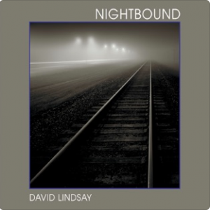 Nightbound on Apple Music