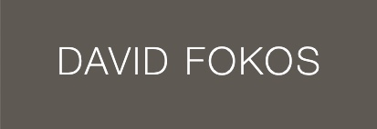 David Fokos | Photography